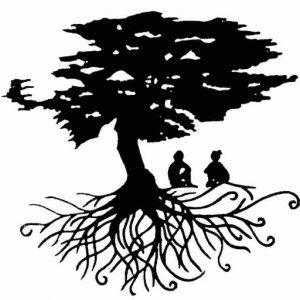 Logo de CEDRE