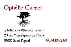 carte_visite_ophélie_verso