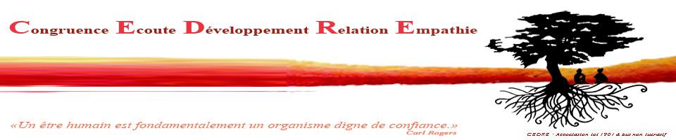 Association CEDRE
