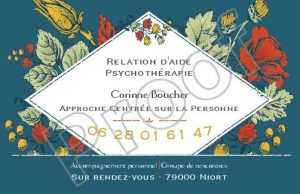 carte visite Corinne-page-001