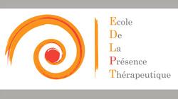 logo-edlpt